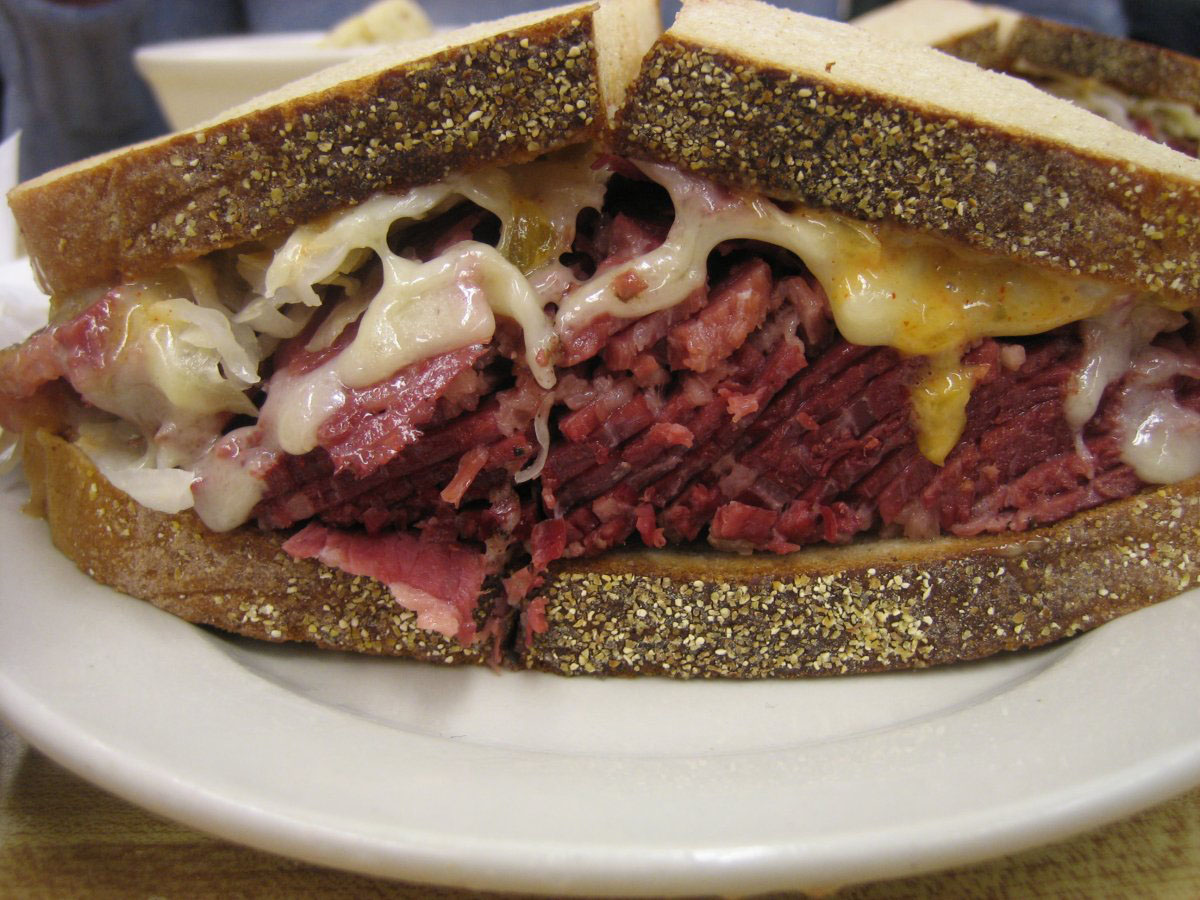 nebraska-the-classic-reuben-sandwich-was-supposedly-invented-by-an-omaha-grocer-its-made-with-corned-beef-sauerkraut-swiss-cheese-and-thousand-island-dressing-and-is-best-served-on-rye-bread